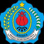 Lambang_Kabupaten_Brebes